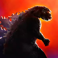 Godzilla Defense Force (Mod Apk Use Of Gold Coins Is Not Reduced)