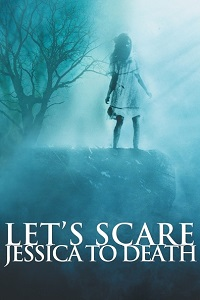 Watch Let's Scare Jessica to Death Online Free in HD
