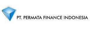 LOKER Customer Service PT. PERMATA FINANCE