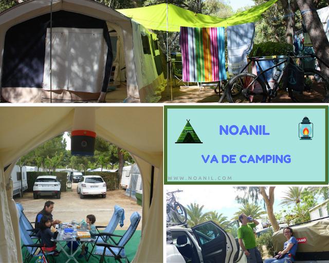 camping-catalunya-cataluña-francia-frança