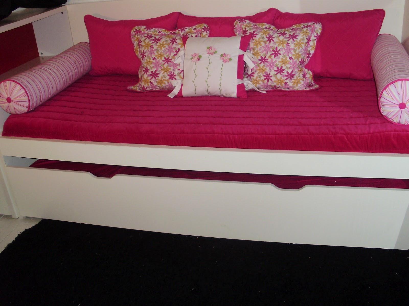 brugte senge Bazaar med Brugte Ting: Senge brugte senge