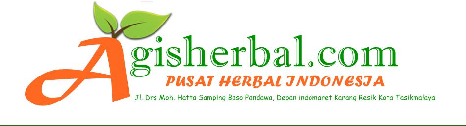 Agis Herbal