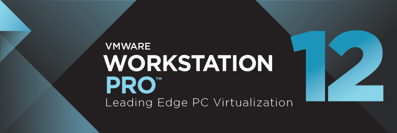 download-vmware-workstation-12-pro-full-free