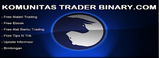 komunitas trader binary.com