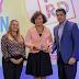 Dominican Acces galardonado en Feria de Emprendedores