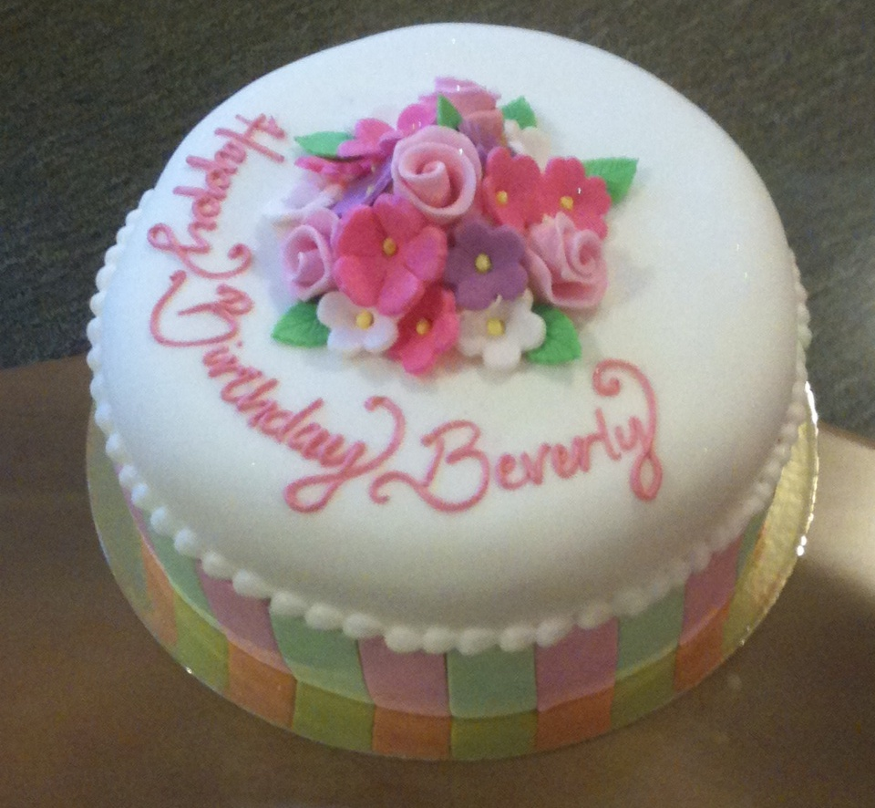 Happy Birthday Cake Images With Song