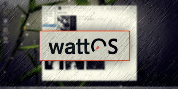 نظام-التشغيل-WattOs-وما-هي-مميزاته