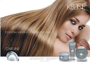Produse cosmetice diverse online