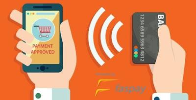 Bisnis yang menguntungkan dengan payment gateway