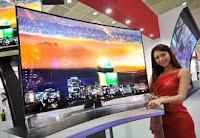 TV 4K ganha espaço com redução de preços; entenda diferenças e tecnologia