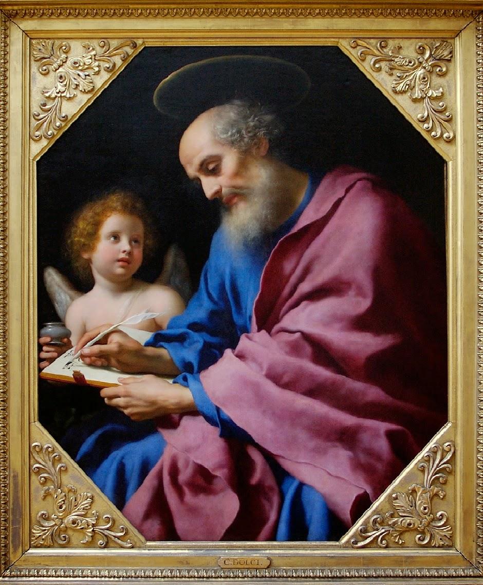 """Scuola Ecclesia Mater: """"Os justi meditábitur sapiéntiam, et lingua ..."""