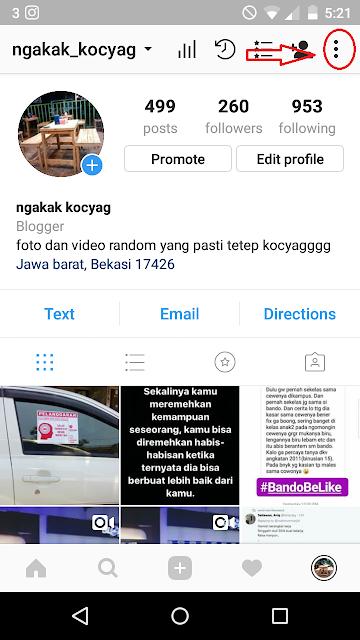 http://www.bewoksatukosong.com/2017/09/cara-menambah-akun-instagram-lebih-dari-satu.html