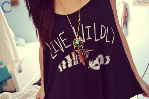 camisas; camisas soltinhas; camisas divertidas
