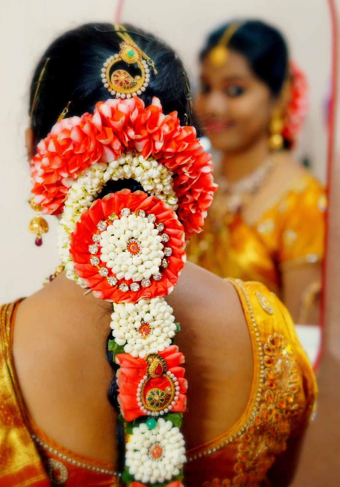 hindu singles in garland List of temples and locations of the church of jesus christ of latter-day saints (also lds church or mormon church.