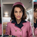 Jackie (2016) elegantly reshapes American royalty