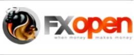 10 Broker Forex Terbaik dan Terpercaya di Indonesia