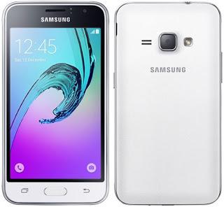 Samsung Galaxy J1 mini Prime Harga di bawah Rp 1 juta