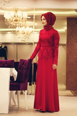 jilbab pesta zalora tutorial hijab untuk pesta #1 hijab pesta 2017