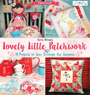 http://www.fatquartershop.com/lovely-little-patchwork-quilt-book