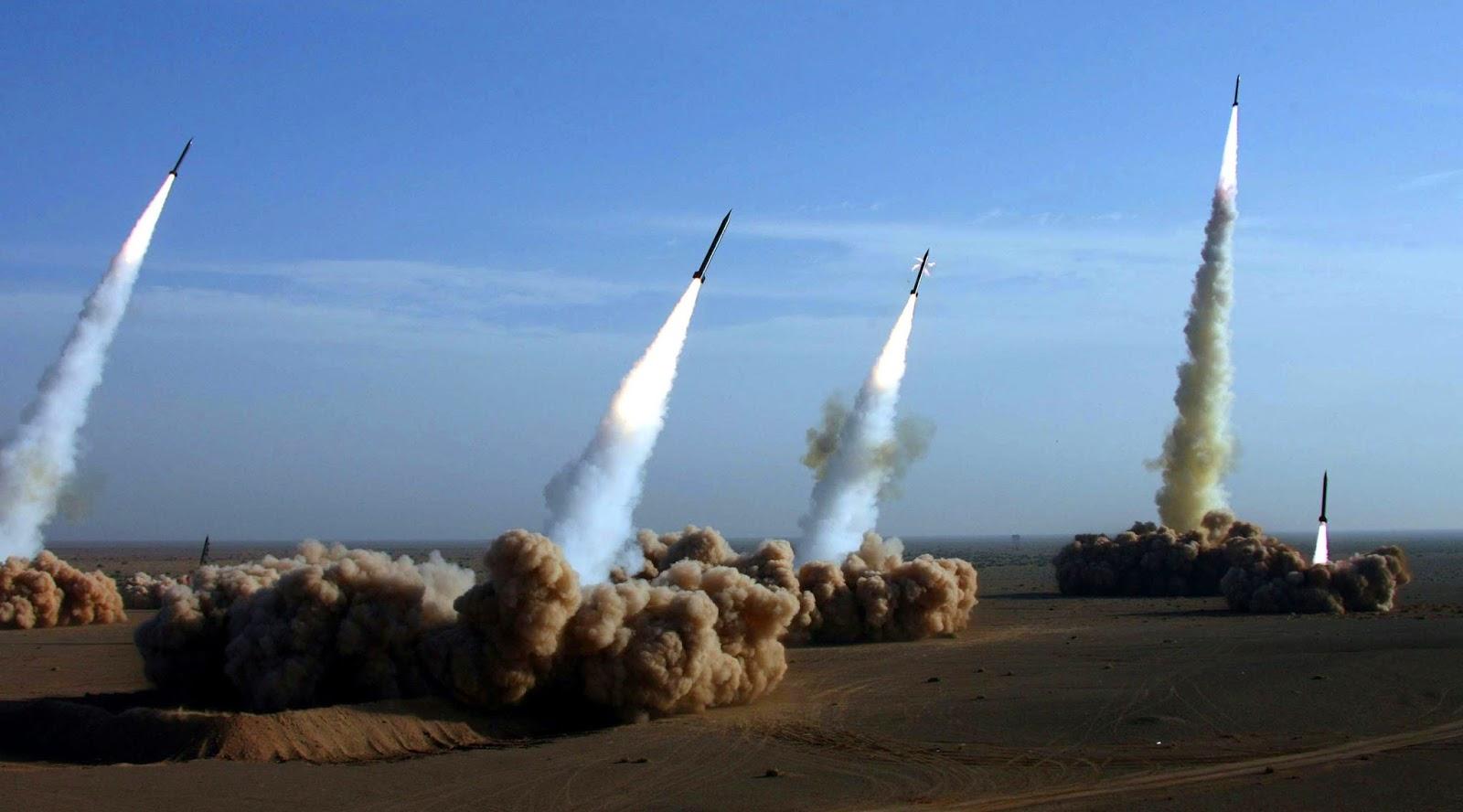 roket yang membunuh banyak harga satu roket dan bantuan amerika kepada Israel