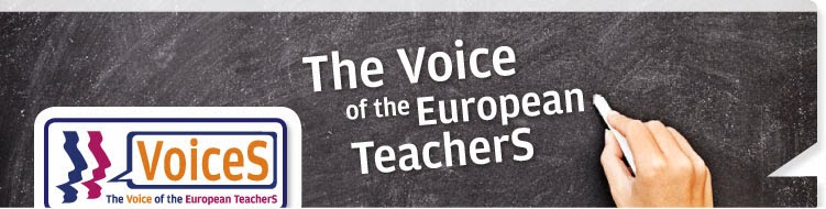 http://www.european-teachers.eu/