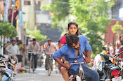 Ardhanari Telugu Movie stills-thumbnail-16
