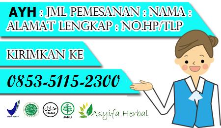 Obat Lipoma Herbal