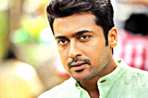 Surya Hd Wallpapers 2016: All HD Wallpapers: Surya HD Wallpapers