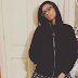 Di'Ja Welcomes Her Second Child