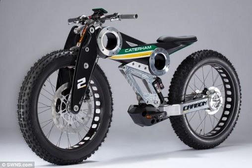 sepeda+motor+listrik.jpg (508×339)