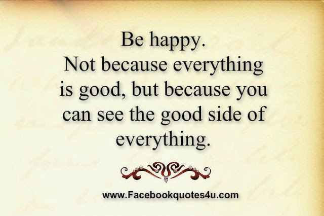 Image result for train yourself to find the blessing in everything