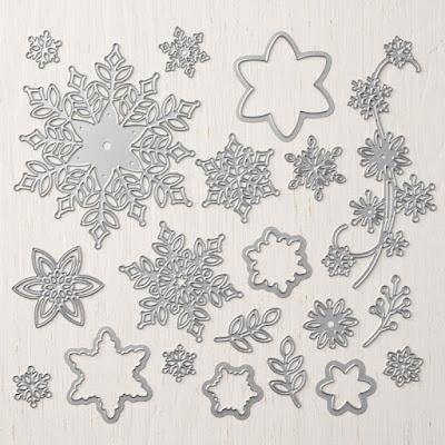 https://www.stampinup.com/ecweb/product/149692/snowfall-thinlits-dies?dbwsdemoid=2028928
