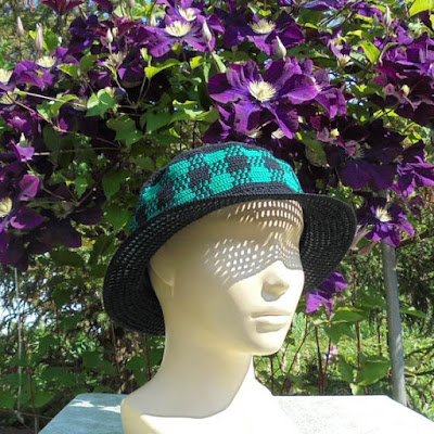 https://www.etsy.com/listing/535315596/crochet-womens-hat-christmas-gift-eco?ref=teams_post