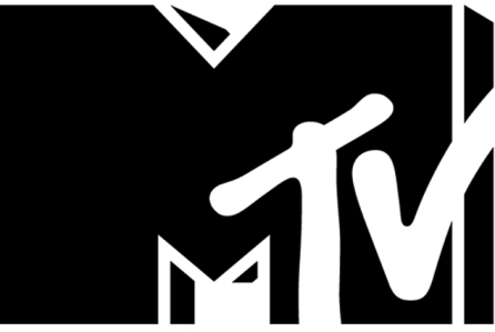 Charlamagne Tha God and Liza Koshy To Co-Host MTV's Election Afterparty