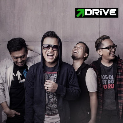 Download Kumpulan Lagu Full Album Drive Mp3 Terlengkap