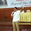 Sandiaga: Prabowo akan Bawa Ekonomi Indonesia Makin Baik