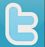 Por que devo usar o Twitter ?