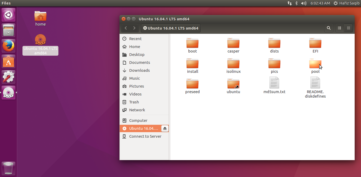 BCM43142 WiFi driver in Ubuntu  | How to install BCM43142