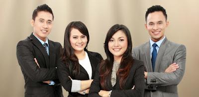 Lowongan Kerja PT Bank BNILife Insurance Tersedia 24 Posisi Menerima Karyawan Baru Seluruh Indonesia