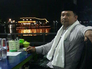 """Penghadangan Kiai Ma'ruf, PCNU Sampang: """"Itu Bukan Adat Madura"""""""