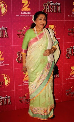 asha-bhosles-delivers-emotional-speech-on-83rd-birthday
