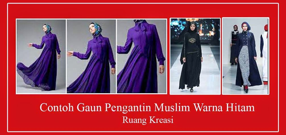 gaun pengantin muslimah elegan,gaun pengantin muslimah syar'i,muslimah rabbani,muslimah murah,gambar gaun pengantin muslimah,buku gaun pengantin muslimah,sewa gaun pengantin muslimah,