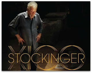 Xico Stockinger (2012)