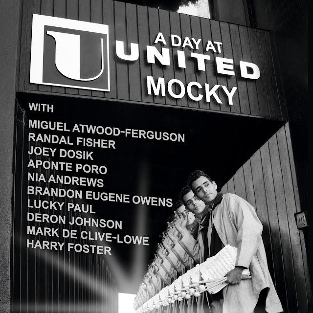 Mocky%2B%25E2%2580%2593%2BA%2BDay%2BAt%2BUnited Mocky – A Day At United