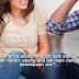 'Cakap Betul², Abang Ada Tak Main Dengan Perempuan Lain?'