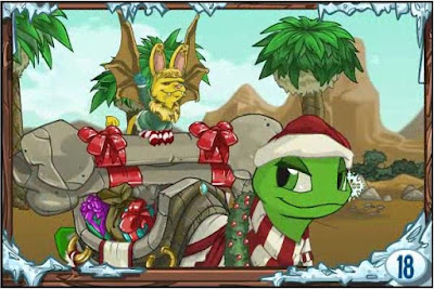 http://www.neopets.com/winter/advents_past.phtml?year=2012&day=18