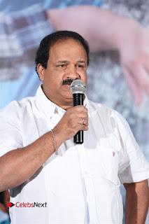 Mama O Chandamama Telugu Movie Press Meet  0015.jpg