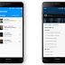 KeepVid : l'application qui vous permettez de télécharger des vidéos et des musiques en qualité HD