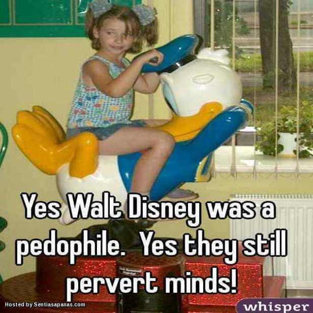 waltdisney_perverts