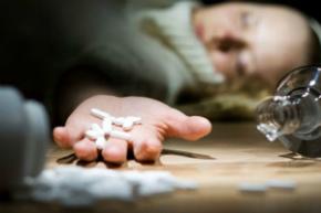 Epidemia de drogas nos EUA causa um '11 de Setembro' a cada três semanas